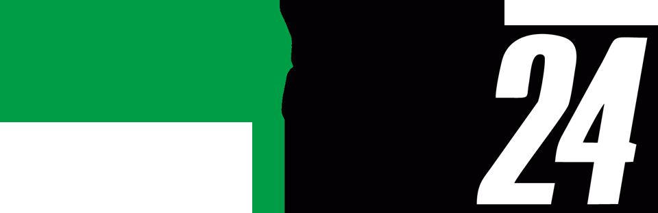 Pharmashop 24