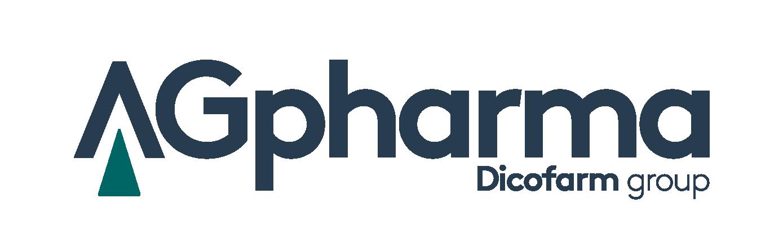AGpharma