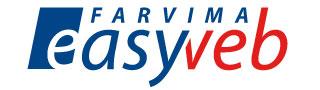 Easyweb