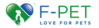 F-Pet Love For Pets