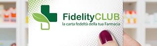 Fidelity Club