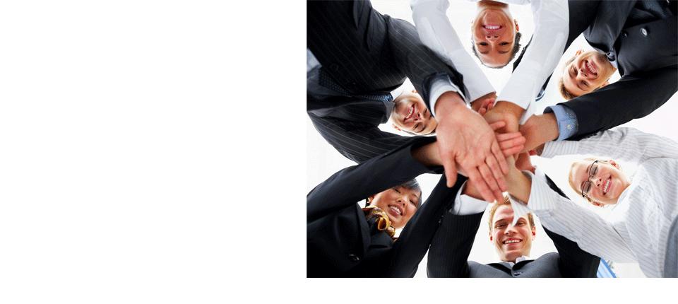 Guidando un'azienda a misura d'uomo